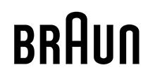 colabora-braun