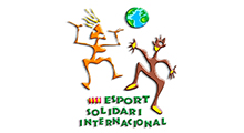 colabora-esport-solidari-internacional
